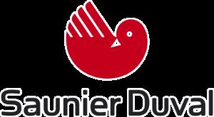 SaunierDuval