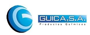 guica